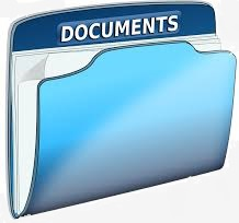 Documents Administratifs 2021-2022